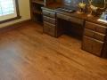 Flooring 0101