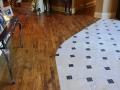 hardwood-flooring-0103