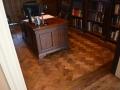 hardwood-flooring-0104