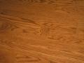hardwood-flooring-0105