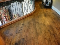 hardwood-flooring-0106