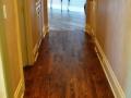 hardwood-flooring-0107