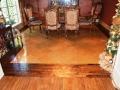 hardwood-flooring-0109