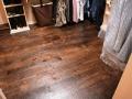 hardwood-flooring-0114