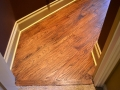 hardwood-flooring-0115