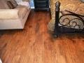 hardwood-flooring-0117