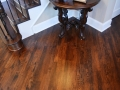 hardwood-flooring-0118