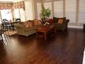 hardwood-flooring-0119