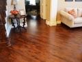 hardwood-flooring-0120
