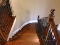 stairsways-0108