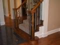 stairways-0100