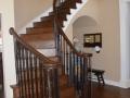 stairways-0101