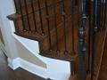 stairways-0103