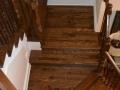 stairways-0104