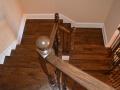stairways-0105