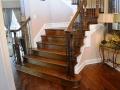 stairways-0106