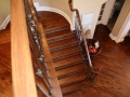 stairways-0107