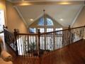 stairways-0109