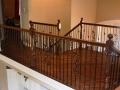 stairways-0110