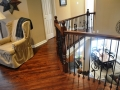 stairways-0111