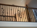 stairways-0118