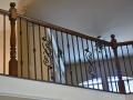 stairways-0119