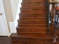 stairways-0121