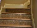 stairways-0123