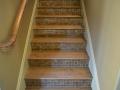 stairways-0124