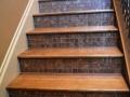 stairways-0126