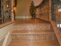 stairways-0127