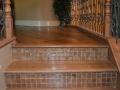 stairways-0128
