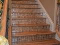 stairways-0129