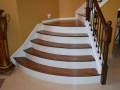 stairways-0130