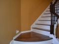 stairways-0131