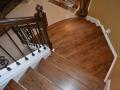 stairways-0132