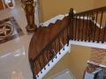 stairways-0133