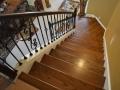 stairways-0135