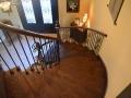 stairways-0137