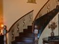 stairways-0139