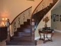 stairways-0140