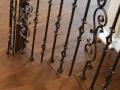 stairways-0142