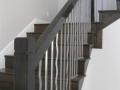 stairways-0143