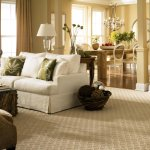 Berber-Carpet-for-Living-Room
