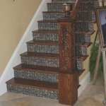 Stairs_Custom_tile_riser_with_wood_treds_trimmed_op_720x711
