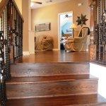 Stairways-0113