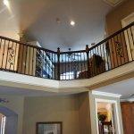 Stairways-0120