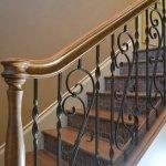Stairways-01251