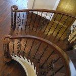 Stairways-0141