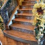 Stairways-0150